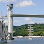 pont-flaubert