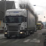 greve-routier-rouen-rondpoint-vache-sud3-pontflaubert